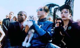 Zoolander mit Milla Jovovich, Will Ferrell und Nathan Lee Graham - Bild 76