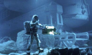 Abyss - Abgrund des Todes - Bild 8