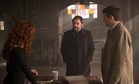 Staffel 10 mit Misha Collins und Mark Sheppard - Bild 3