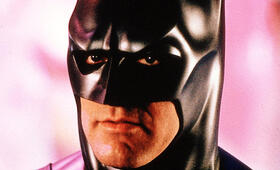 Batman & Robin mit George Clooney - Bild 93