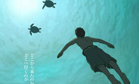 The Red Turtle - Bild 22