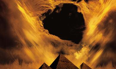 Die Mumie - Bild 9