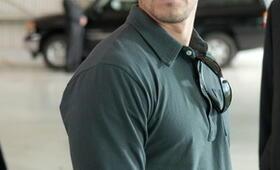 Mark Wahlberg - Bild 265