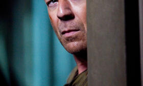 Stirb langsam 4.0 mit Bruce Willis - Bild 91