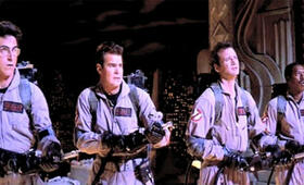 Ghostbusters - Die Geisterjäger mit Bill Murray, Dan Aykroyd und Harold Ramis - Bild 39