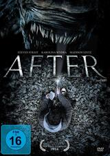 After - Poster