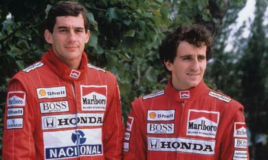 Senna - Bild 9