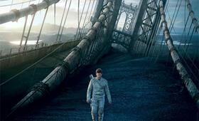 Oblivion - Bild 51