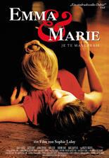 Emma & Marie - Je te mangerais