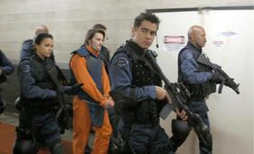 S.W.A.T. - Die Spezialeinheit mit Colin Farrell und Michelle Rodriguez - Bild 15