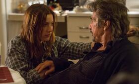 Der letzte Akt mit Al Pacino - Bild 26