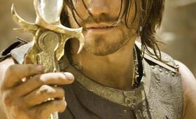 Prince of Persia: Der Sand der Zeit mit Jake Gyllenhaal - Bild 106