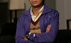 Kunal Nayyar in The Big Bang Theory - Bild 13