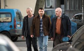Tatort: Bausünden mit Dietmar Bär, Hanno Koffler und Klaus J. Behrendt - Bild 56