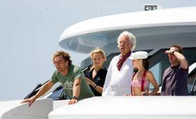 Ein Schatz zum Verlieben mit Matthew McConaughey, Donald Sutherland, Kate Hudson und Alexis Dziena - Bild 90