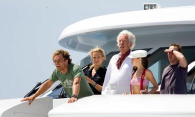 Ein Schatz zum Verlieben mit Matthew McConaughey, Donald Sutherland, Kate Hudson und Alexis Dziena - Bild 1