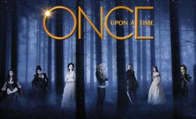 Once Upon a Time - Es war einmal ... - Bild 3