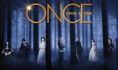 Once Upon a Time - Es war einmal ... - Bild 7