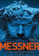 Messner - Poster