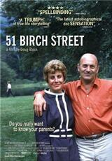 51 Birch Street - Poster