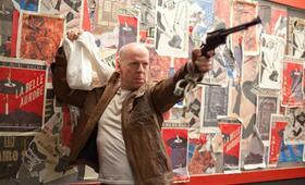 Looper mit Bruce Willis - Bild 129