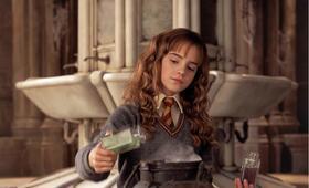 Harry Potter und die Kammer des Schreckens mit Emma Watson - Bild 7