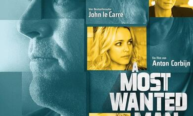 A Most Wanted Man - Bild 10