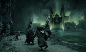 Der Herr der Ringe: Die Rückkehr des Königs mit Elijah Wood - Bild 38