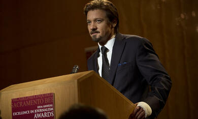 Kill the Messenger - Bild 7