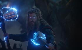 Avengers 4: Endgame mit Chris Hemsworth - Bild 3