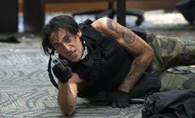 Adrien Brody in American Heist - Bild 116