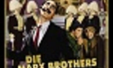 Die Marx Brothers im Krieg - Bild 3