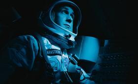 Aufbruch zum Mond mit Ryan Gosling - Bild 6