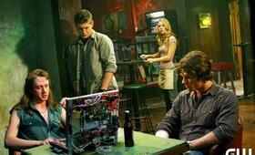 Staffel 2 mit Jensen Ackles, Jared Padalecki und Chad Lindberg - Bild 126