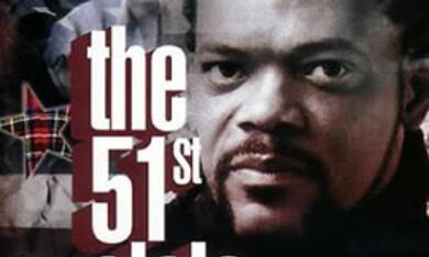 The 51st State - Bild 1