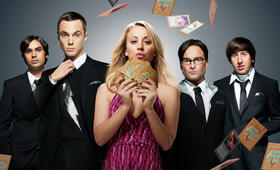 The Big Bang Theory - Bild 19