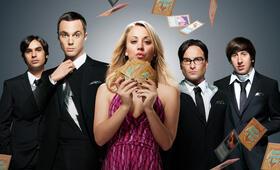 The Big Bang Theory - Bild 63