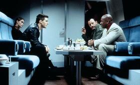 Mission: Impossible mit Tom Cruise und Ving Rhames - Bild 284