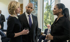 The Good Fight - Staffel 2 mit Christine Baranski und Audra McDonald - Bild 26