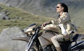 Tomb Raider 2 - Die Wiege des Lebens mit Angelina Jolie - Bild 70