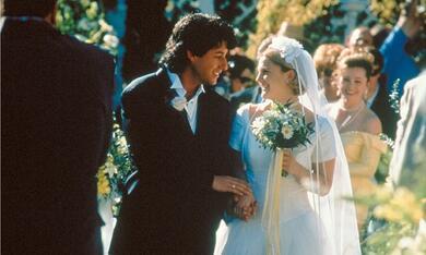 Eine Hochzeit zum Verlieben mit Drew Barrymore - Bild 8
