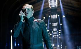 Star Trek Into Darkness mit Simon Pegg - Bild 69