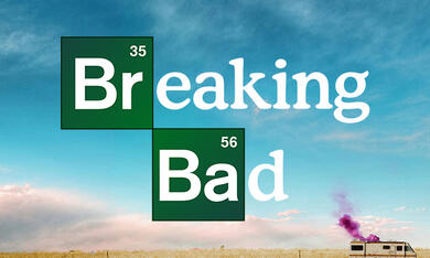 Breaking Bad - Bild 8