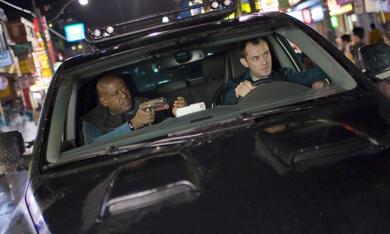 Repo Men mit Jude Law und Forest Whitaker - Bild 11