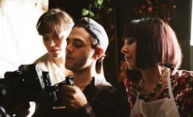 Einfach das Ende der Welt mit Marion Cotillard, Xavier Dolan und Nathalie Baye - Bild 26