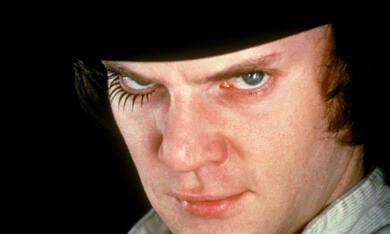 Uhrwerk Orange mit Malcolm McDowell - Bild 2