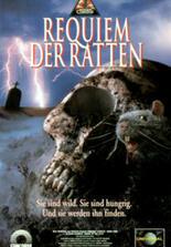 Requiem der Ratten