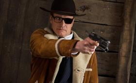 Kingsman 2 - The Golden Circle mit Colin Firth - Bild 3