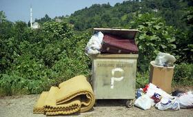 Müll im Garten Eden - Bild 2