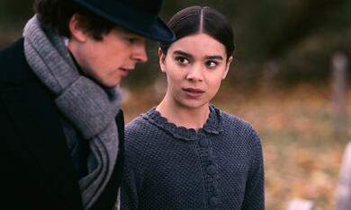 Dickinson, Dickinson - Staffel 1 mit Hailee Steinfeld - Bild 6